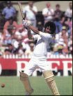England vs West Indies 1st Test 1984 55Min (color)